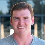 Justin Goodhew -Digital Marketing Entrepreneur
