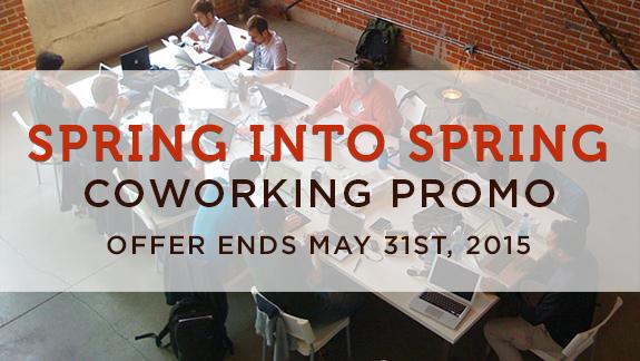 springintospring-coworking