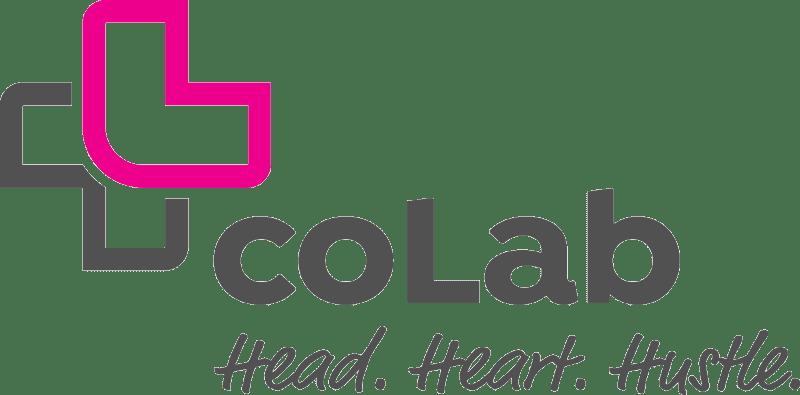 Okanagan coLab