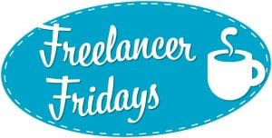 Freelancer Friday @ Okanagan coLab | Kelowna | British Columbia | Canada