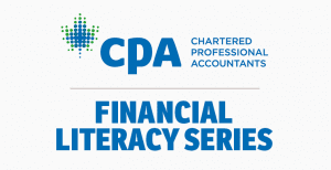 CPA Financial Literacy: Getting Money - What Lenders and Investors Want @ Okanagan coLab | Kelowna | British Columbia | Canada