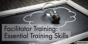 Facilitator Training: Essential Training Skills @ Okanagan coLab | Kelowna | British Columbia | Canada