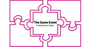 The Game Event