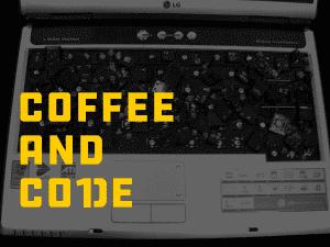 Coffee + Code @ Okanagan coLab | Kelowna | British Columbia | Canada
