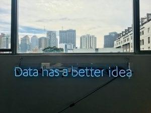 Data Science Meetup @ Okanagan coLab  | Kelowna | British Columbia | Canada