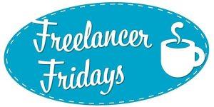 Freelancer Friday @ Okanagan coLab | Kelowna | British Columbia | Canada