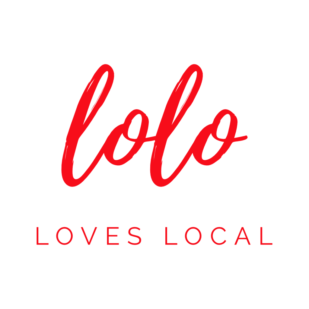 coLab News - Lolo Loves Local